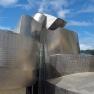 Guggenheim Museum, Bilbao (6)