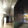 Räume der Dauerausstellung (Jüdisches Museum - Berlin)