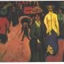 Die Straße (1908)