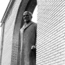 Lenin in Budapest