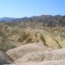 eath Valley, California