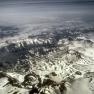 Mount Aniakchak