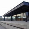 Neue Nationalgalerie (2)
