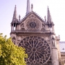 Cathedral of Notre-Dame...