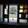 Notre Dame du Haut, Le Corbusier