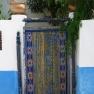 Oudaya 4