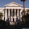 Palacio del Ex-Congreso