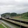 Panamakanal 1