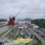 Panamakanal 2