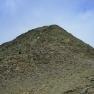 Pic de Coma Pedrosa, höchster Gipfel in Andorra