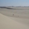 Sahara, Jalu, Libyen (Osten)