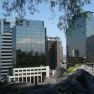 Edificios de Santiago