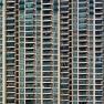 Shanghai: Apartment Building