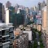 shanghai perspective