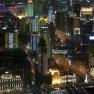 Shanghai, City Lights