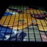 Weltmeister 2002: Roberto Carlos