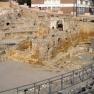 Tarragona Ampitheater