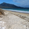 Hazard Beach, Freycinet-Halbinsel