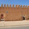 Stadtmauer von Tiznit (2)