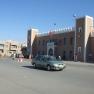 Tiznit (Verwaltungsgebäude)