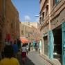 Tiznit: Im Labyrinth der Stadt