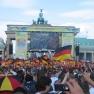 Fan Fest Berlin