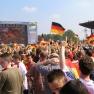 Fan Fest Gelsenkirchen