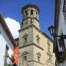 Baeza - Antigua Universidad 15