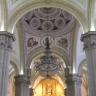 Baeza - Catedral, interior 18