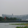 Beijing_National_Stadium,_2008_Beijing_Summer_Olympics