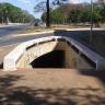 Brasilia_103_sul_underpass_01