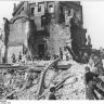 Bundesarchiv_Bild_183-08103-0025,_Berlin,_Stadtschloss,_Abriss