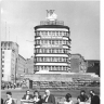 Bundesarchiv_Bild_183-16036-0002,_Berlin,_Alexanderplatz