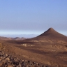 Berg Tahat