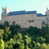 Segovia - Alcazar 02