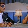 Wie angelt man sich einen Millionär? (1953)