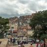 Antananarivo 1