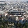 AKropolis Museum, Athen