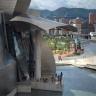 Guggenheim Museum, Bilbao (4)