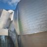 Guggenheim Museum, Bilbao (5)