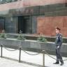 Lenin Mausoleum (Moskau)
