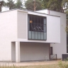 Meisterhaus Feiniger, Dessau