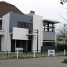 Rietveld-Schröder-Haus